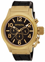 Buy Invicta 1143 Mens Watch online