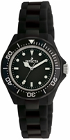Buy Invicta 1182 Ladies Watch online