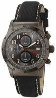 Buy Invicta 1320 Mens Watch online