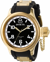 Buy Invicta 1436 Mens Watch online