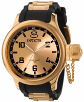 Buy Invicta 1439 Mens Watch online