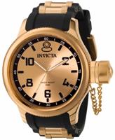 Buy Invicta 1439 Mens Watch online