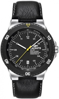 Buy Lacoste 42010554 Mens Watch online