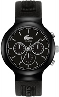 Buy Lacoste 42010651 Mens Watch online