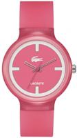 Buy Lacoste 42020025 Ladies Watch online