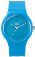 Buy LTD 71201 Unisex Watch online