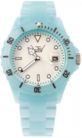 Buy LTD 140102 Unisex Blue Luminous Watch online