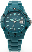 Buy LTD 160101 Unisex Watch online