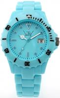 Buy LTD 180102 Unisex Watch online