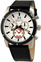Buy Mondaine A6923033811SBB Mens Watch online