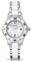 Buy Sekonda 4599 Ladies Watch online
