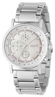 Buy DKNY Essentials & Glitz Ladies Chronograph Watch - NY4331 online
