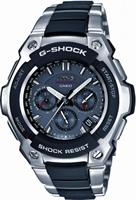 Buy Casio G Shock Premium MTG MTG-1200-1AER Mens Watch online