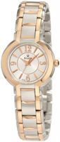 Buy Bulova Dress Ladies Mother of Pearl Dial Watch - 98L153 online