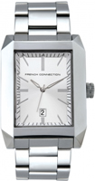Buy French Connection Mens Stainless Steel Watch - FC1032S online