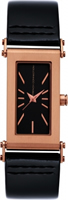 Buy French Connection Ladies Leather Watch - FC1026G online