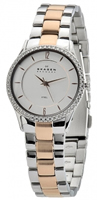 Buy Skagen Ladies Swarovski Crystal Watch - 347SSRX online