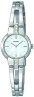 Buy Seiko SUJG47P2 Ladies Watch online