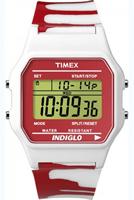 Buy Timex T2N377 Unisex Watch online