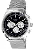 Buy Sekonda 3415 Mens Watch online