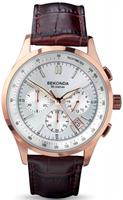 Buy Sekonda 3847 Mens Watch online