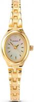 Buy Sekonda 4547 Ladies Watch online