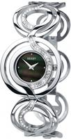 Buy Sekonda 4558 Ladies Watch online