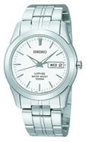 Buy Seiko SGG713P1 Mens Watch online