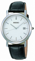 Buy Seiko SKK645P1 Mens Watch online