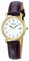 Buy Seiko SXDA14P1 Ladies Watch online