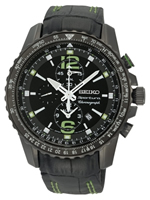 Buy Seiko Sportura SNAE97P1 Mens Watch online