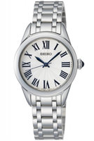 Buy Seiko SRZ383P1 Ladies Watch online