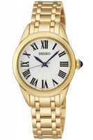 Buy Seiko SRZ384P1 Ladies Watch online