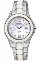 Buy Seiko Coutura SXDE85P1 Ladies Watch online
