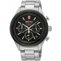 Buy Seiko SSB063P1 Mens Watch online