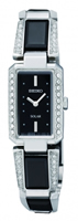 Buy Seiko Solar SUP171P9 Ladies Watch online