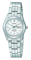 Buy Seiko SXA097P1 Ladies Watch online