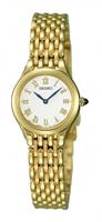 Buy Seiko SUJ248 Ladies Watch online