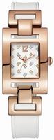 Buy Tommy Hilfiger 51781073 Ladies Watch online