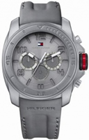 Buy Tommy Hilfiger 51790776 Mens Watch online