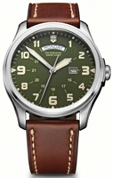 Buy Victorinox Swiss Army 241290 Mens Watch online