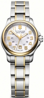 Buy Victorinox Swiss Army 241459 Ladies Watch online
