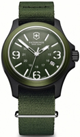 Buy Victorinox Swiss Army 241514 Mens Watch online