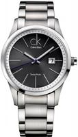 Buy Calvin Klein Bold K2246107 Mens Watch online