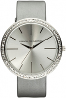 Buy French Connection Ladies Stone Set Watch - FC1049SS online