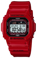 Buy Casio G Shock GLX-5600-4ER Mens Watch online