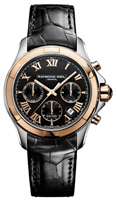 Buy Raymond Weil Parsifal Automatic Chronograph 7260-SC5-00208 Mens Watch online