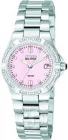 Buy Citizen Riva EW0890-58X Ladies Watch online