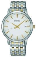 Buy Seiko SGEF91P1 Mens Watch online