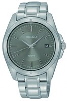 Buy Seiko SGEF79P1 Mens Watch online